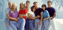 FOX commande le revival de 90210